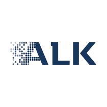 alk.png