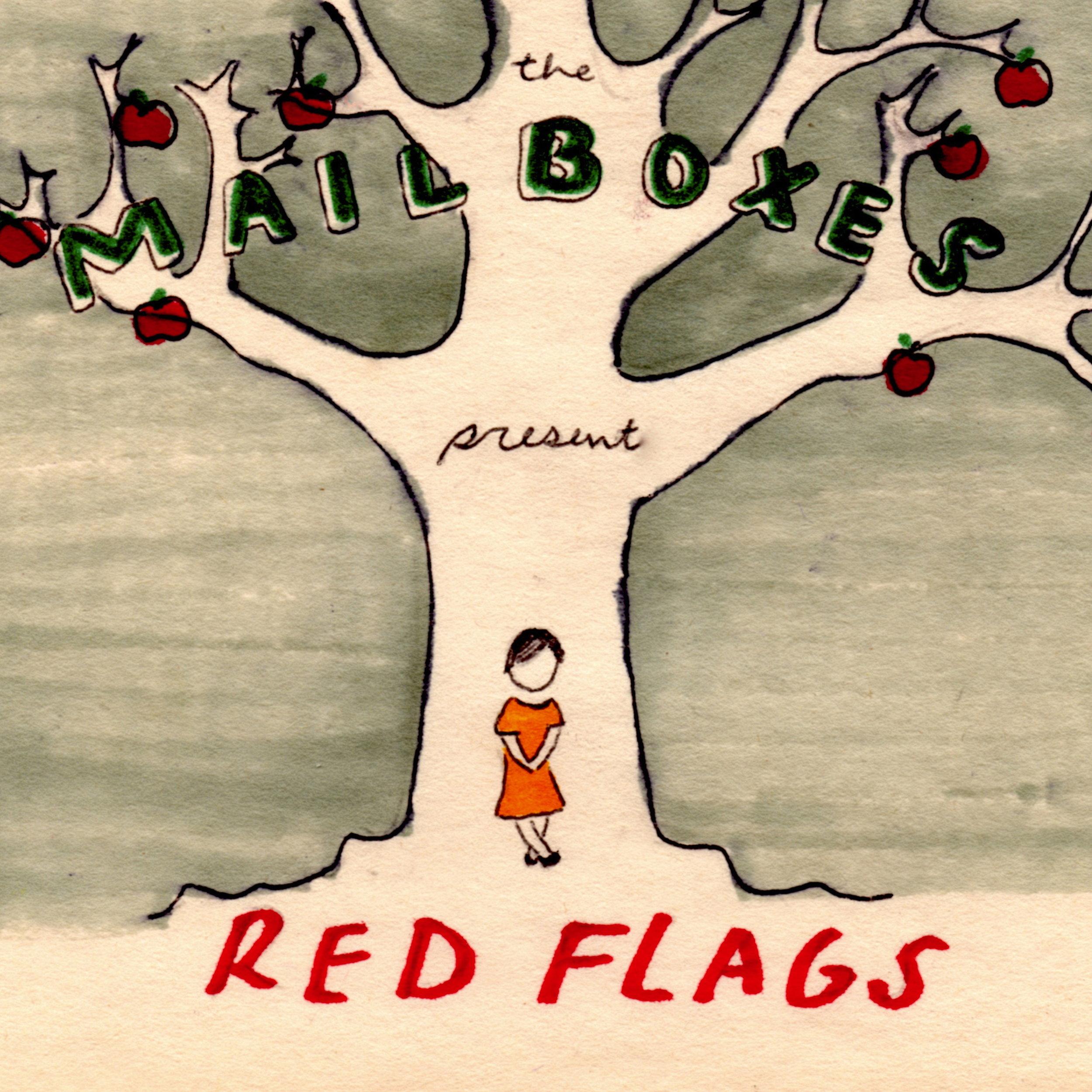 Red Flags Square Album Artwork.jpg