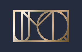 Jordan-McQueen-Logo-icon.png