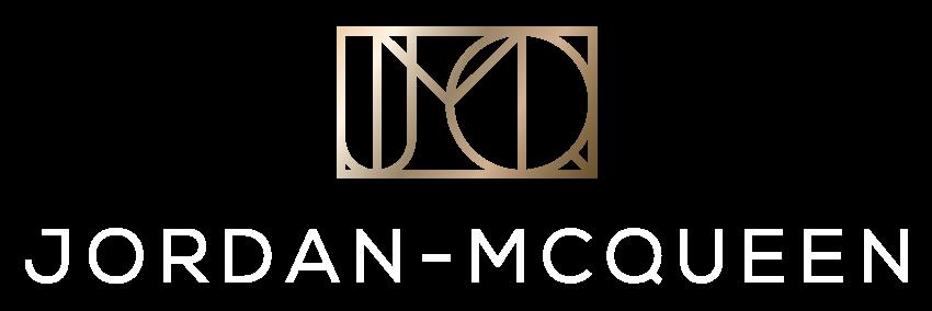 Jordan-McQueen-Logo.png