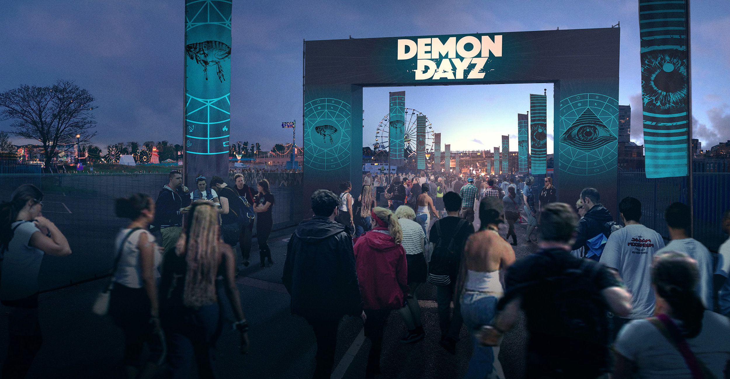Demon Dayz Entrance.jpg