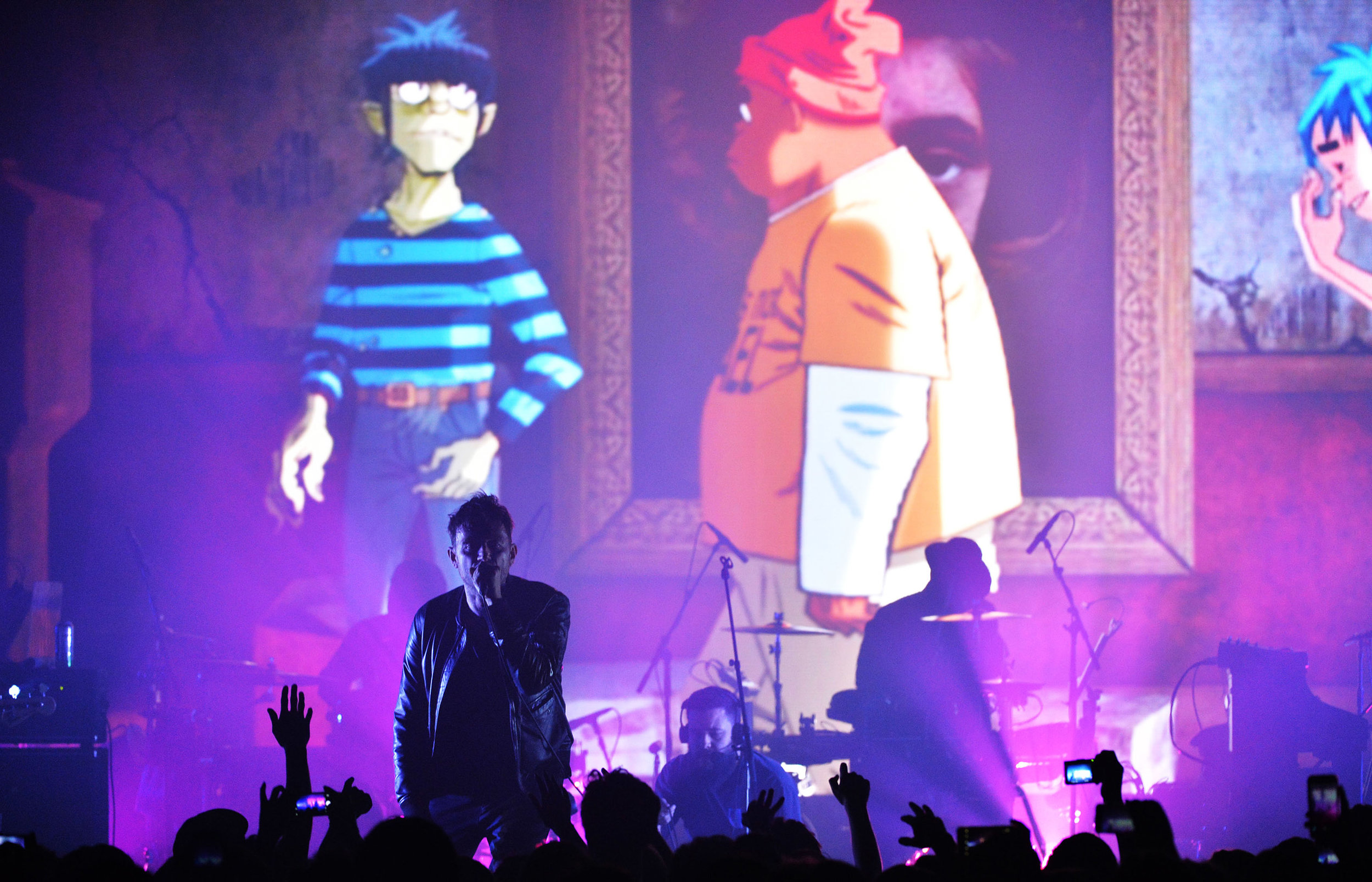 Gorillaz Humanz 011 by Mark Allan.jpg