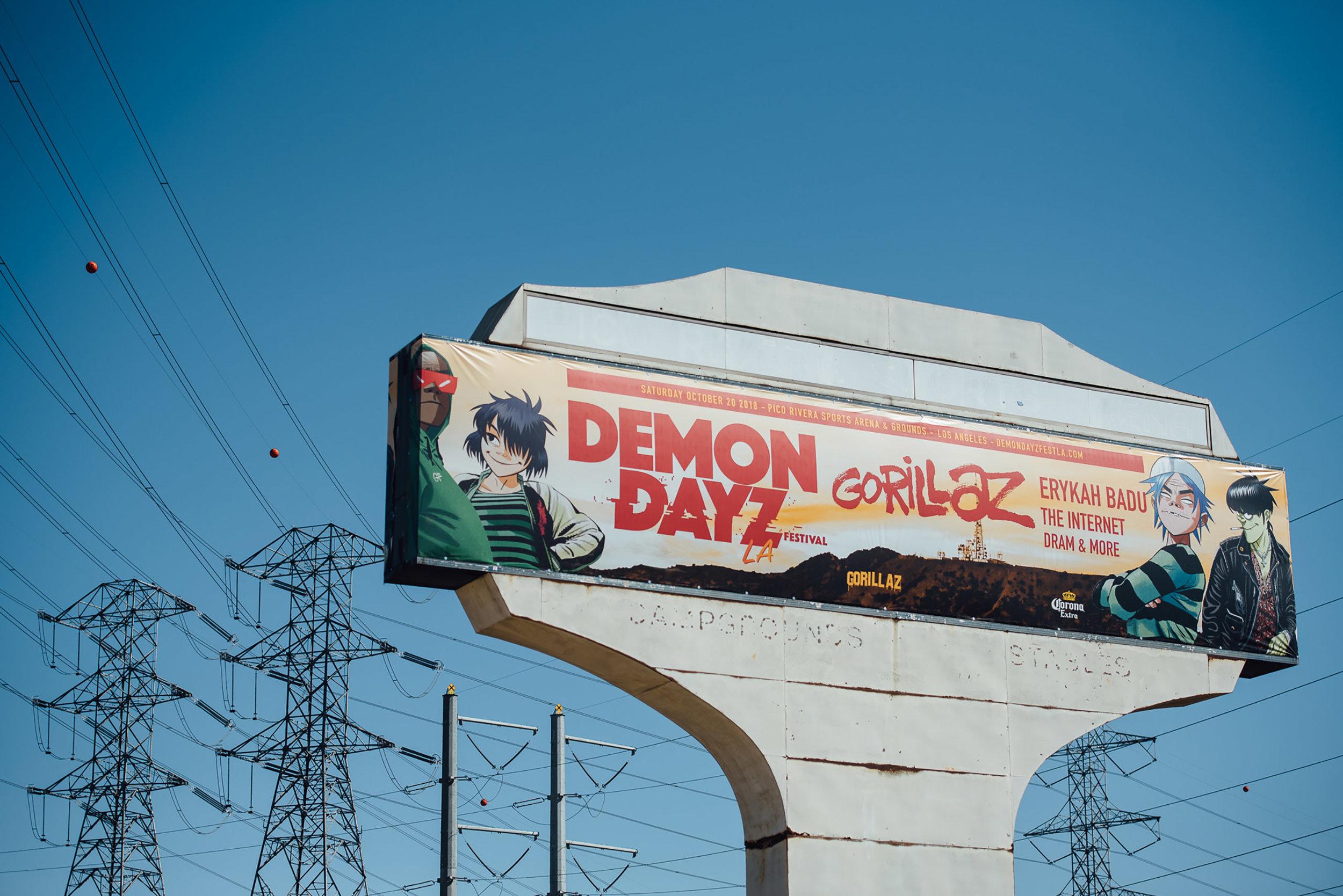 Demon Dayz LA, October 2018 by Ben Bentley   0044.jpg