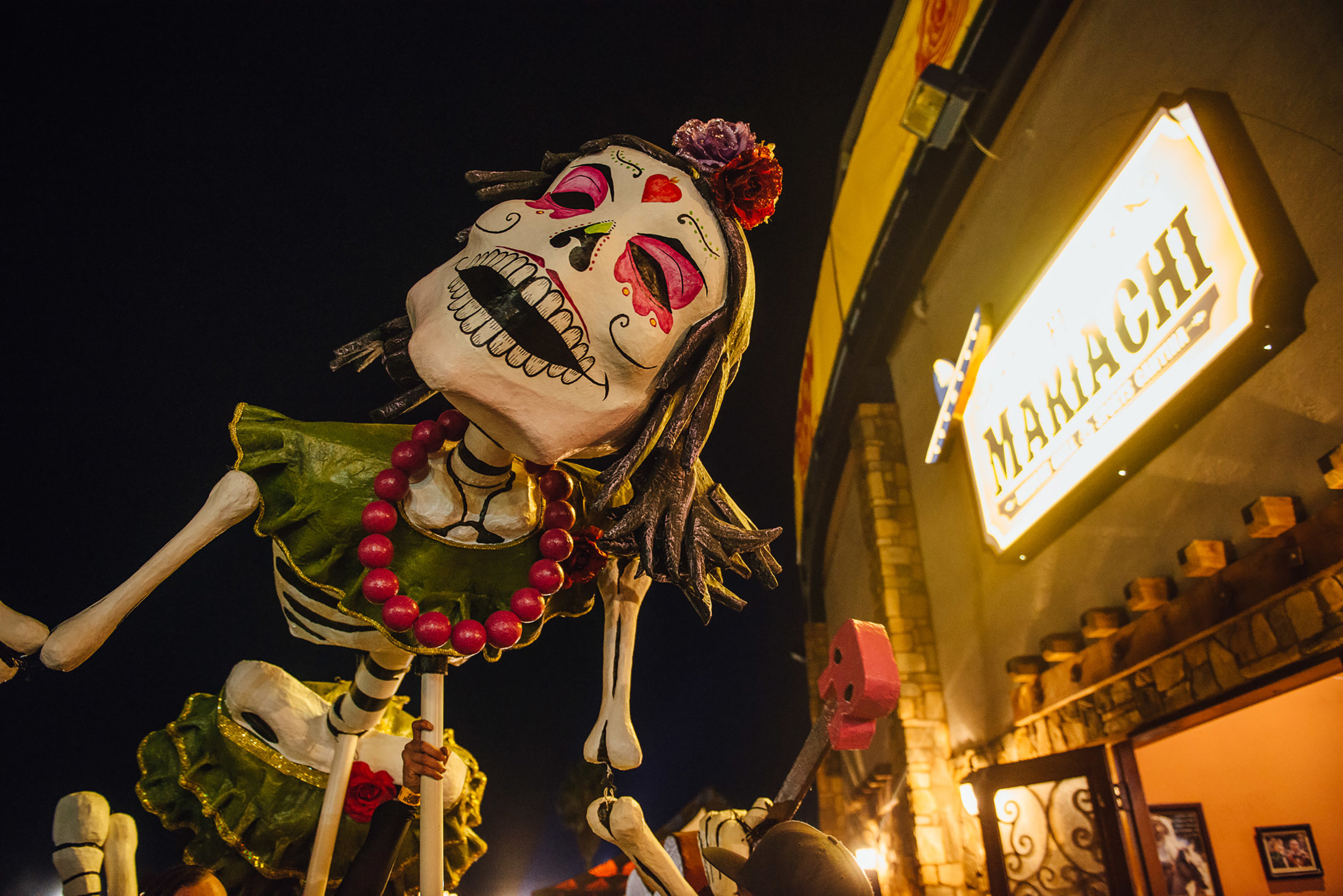 Demon Dayz LA, October 2018 by Ben Bentley   0192.jpg