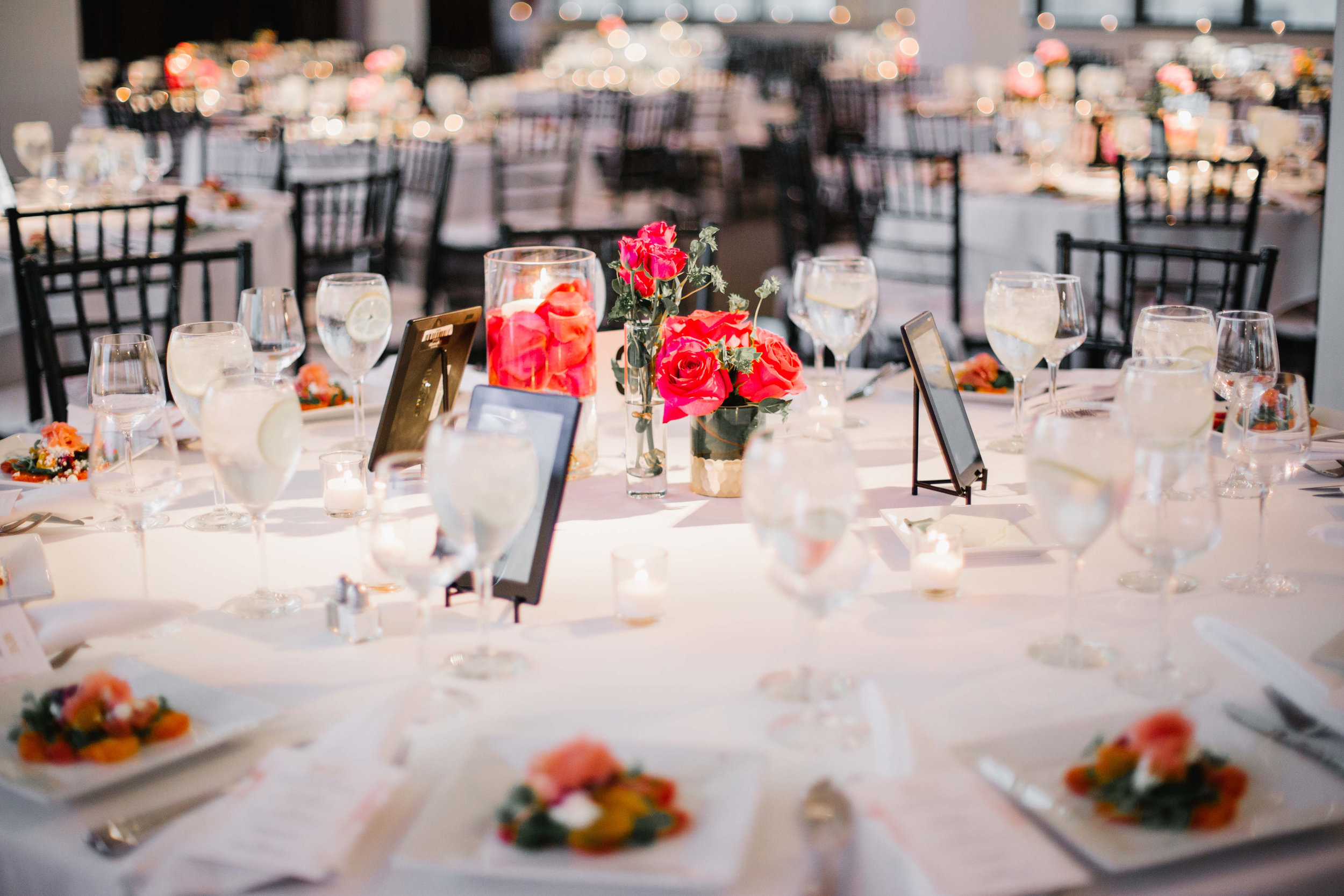 Highlights of our 2018 Nomi Network Gala - Know Me - Thank you so much for attending Nomi Network's 8th Annual Gala! Your generosity makes it possible for us to serve survivors and women at risk of human trafficking, and it's because of you that we were able to raise $430,000! Thank you for being a part of this powerful night!