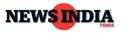 Press_NewsIndiaTimes.jpg