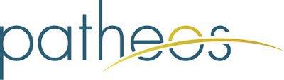 patheos-logo.jpg