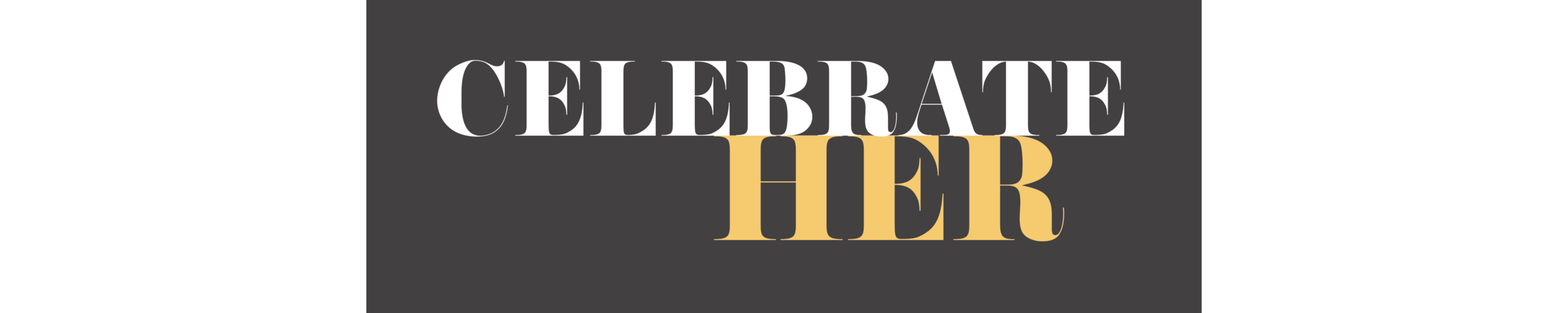 CelebrateHer2018-logo1-bg Bracketed2.png