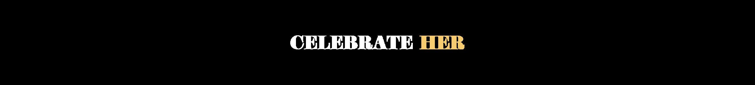 celebrate-her-heading