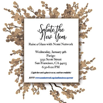Invite San Fran Event.jpg