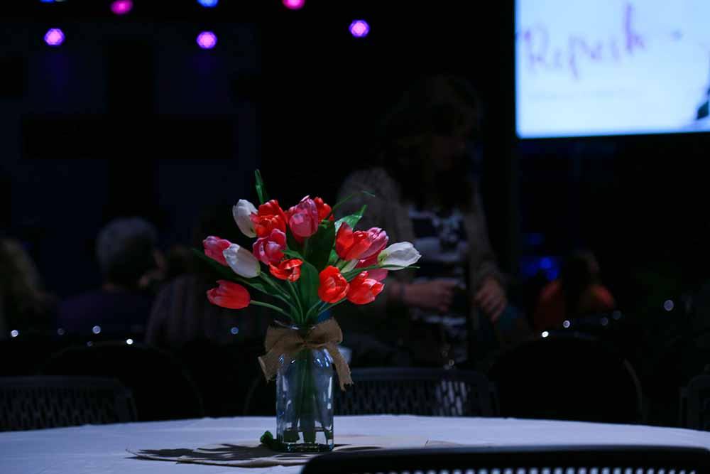 reveal flowers.jpg