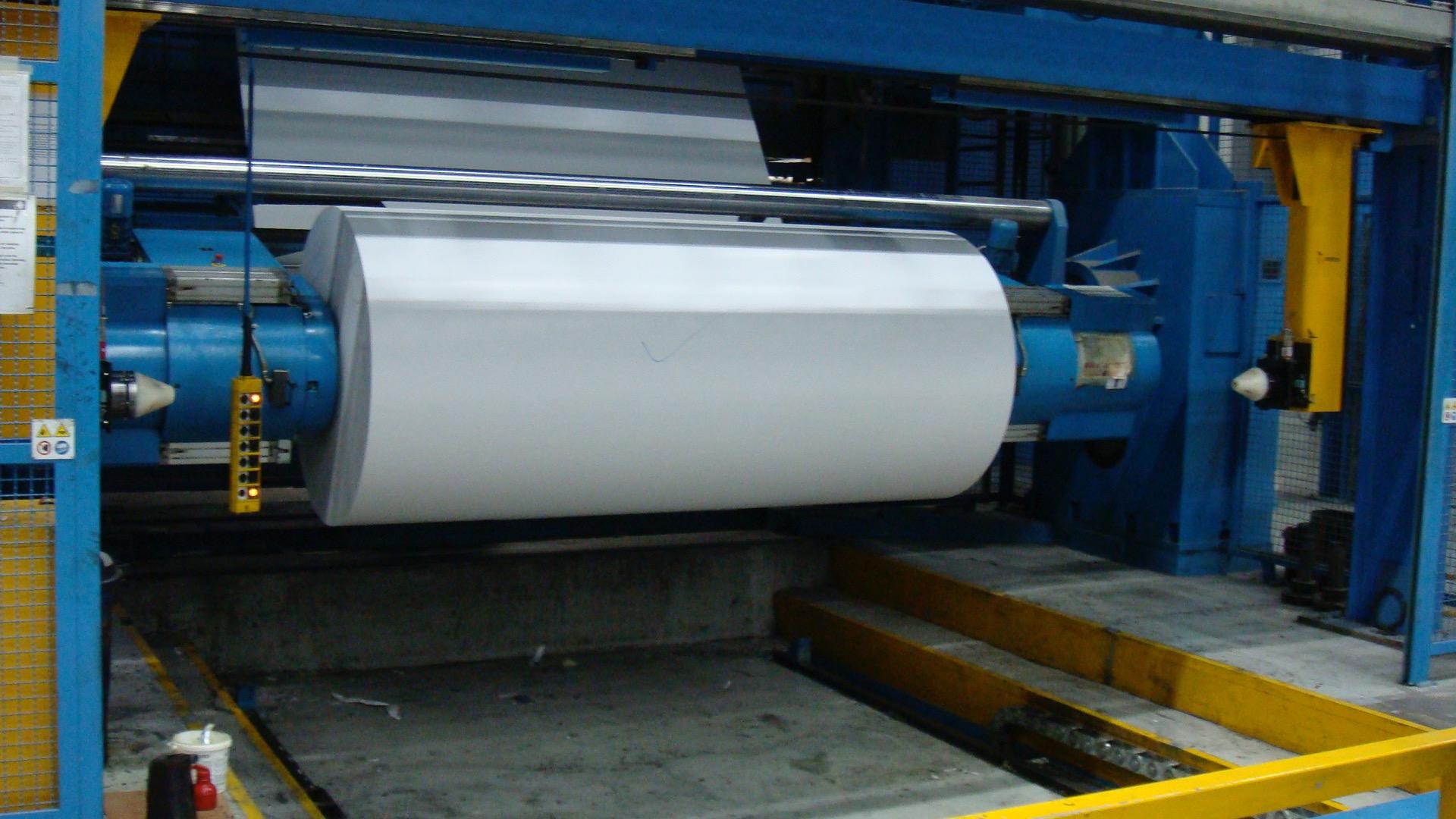 printing 1.jpg