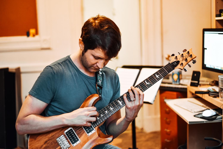 NYC Guitar Lessons by Adam Douglass-2.jpg