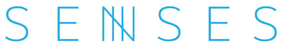 5Senses Logo.png
