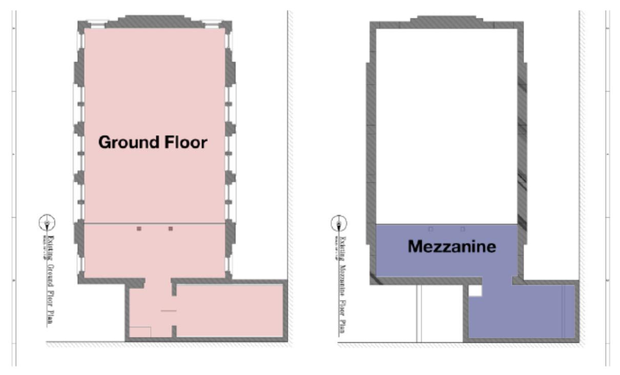 PO-Floorplan.png