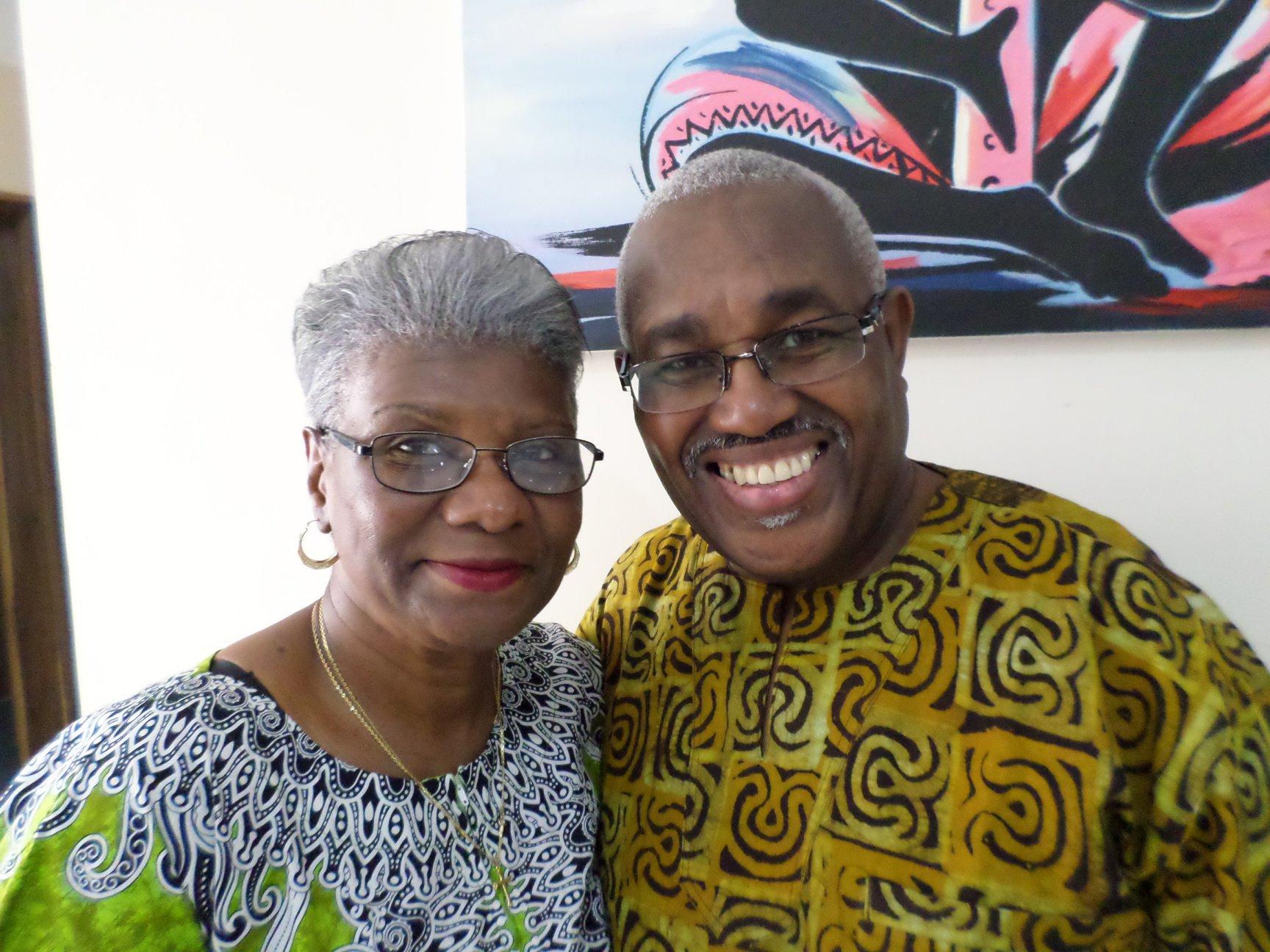 Pastor and Sis. Burney.jpg