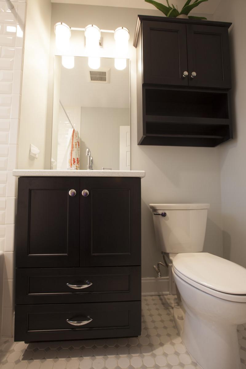 bathroom gallery 6.jpg