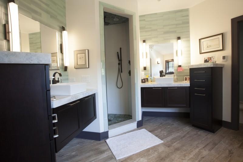bathroom gallery 10.jpg