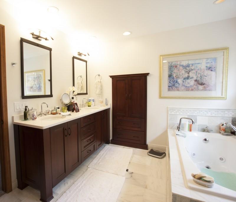 bathroom gallery 11.jpg