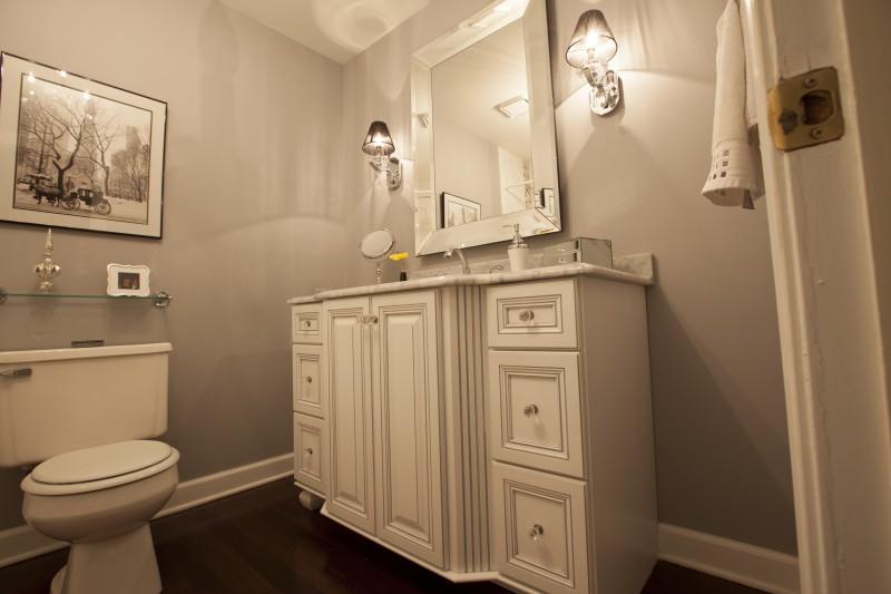 bathroom gallery 14.jpg