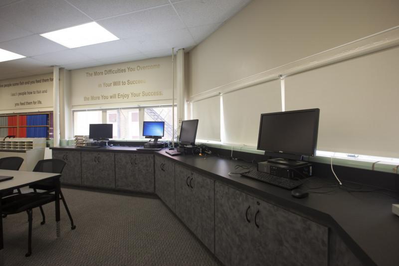 school gallery 1.jpg