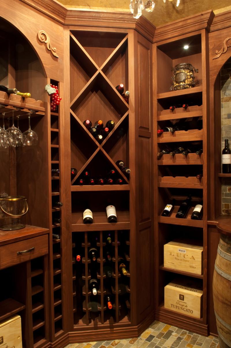 bars gallery 4.jpg