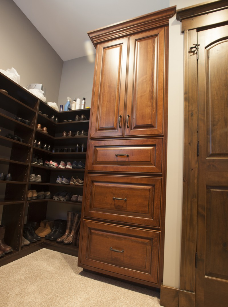 closet gallery 3.jpg