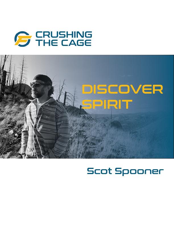 Discover Spirit.jpg