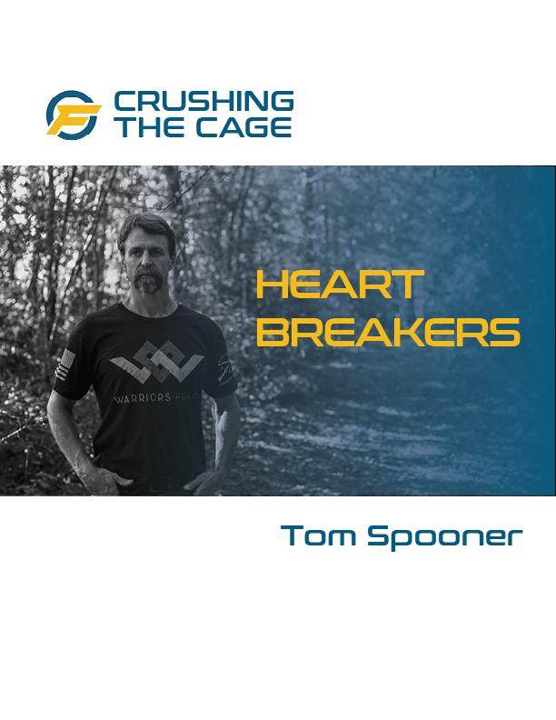 Heart Breakers.jpg