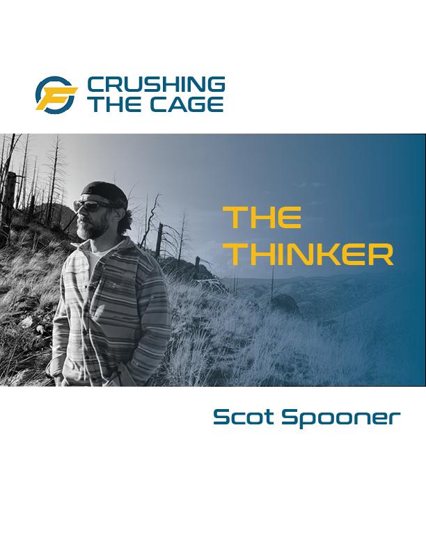 The Thinker.jpg