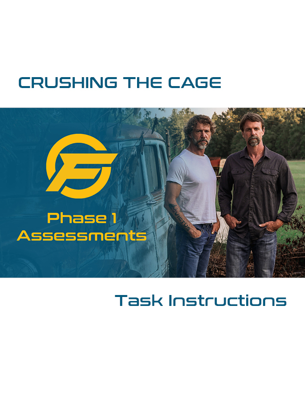 Assessments Cover.jpg