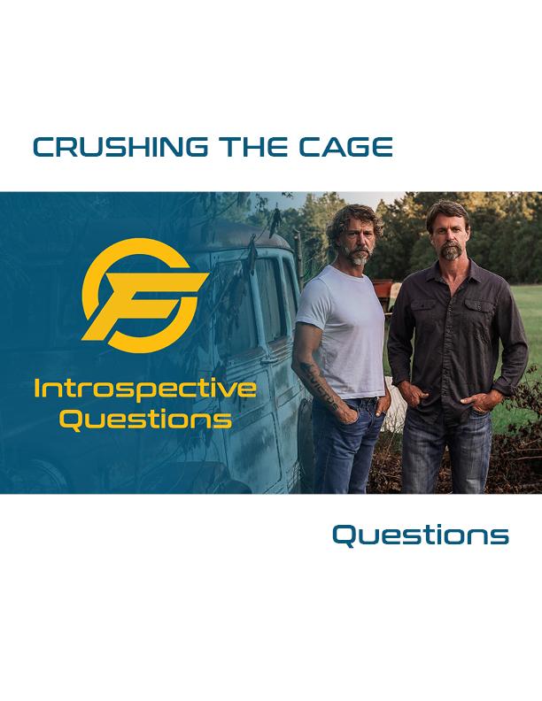 Introspective Qs Cover.jpg