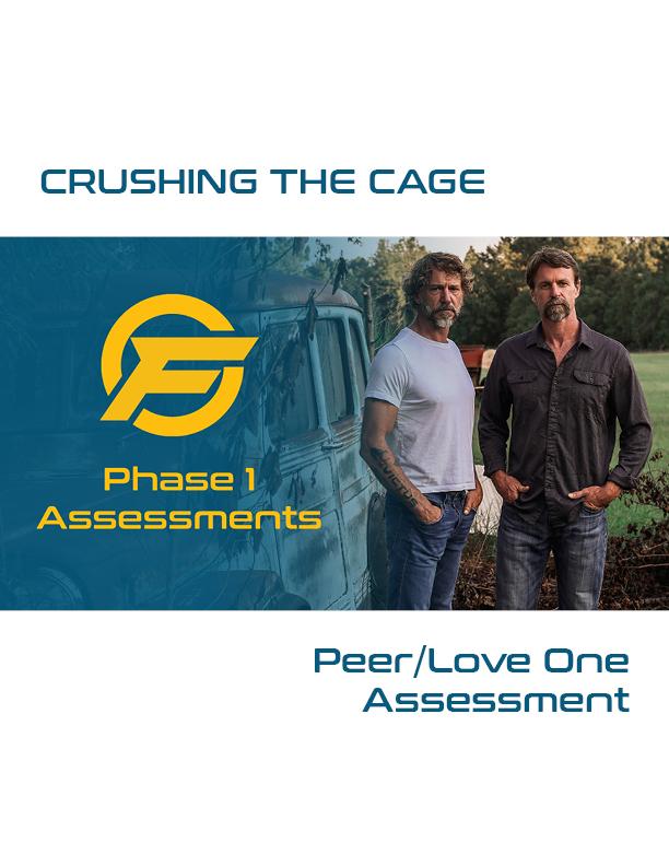 Peer_Loved One Assessment.jpg