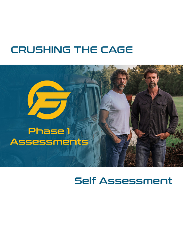 Self Assessment.jpg
