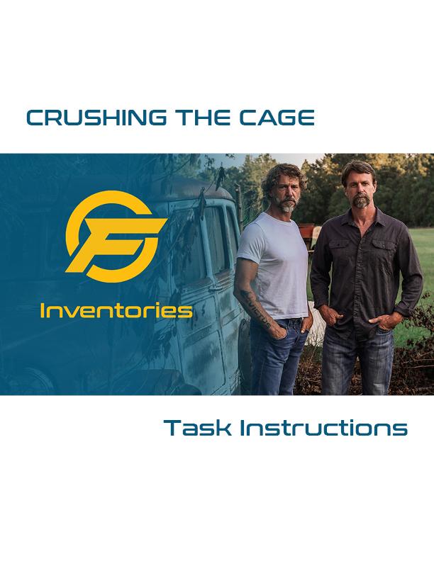Inventories Task.jpg