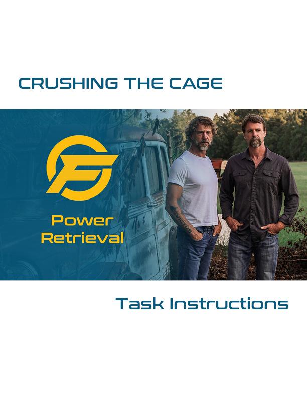 Power Retrieval Task.jpg