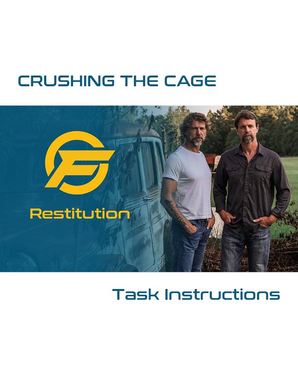 Restitution Task.jpg