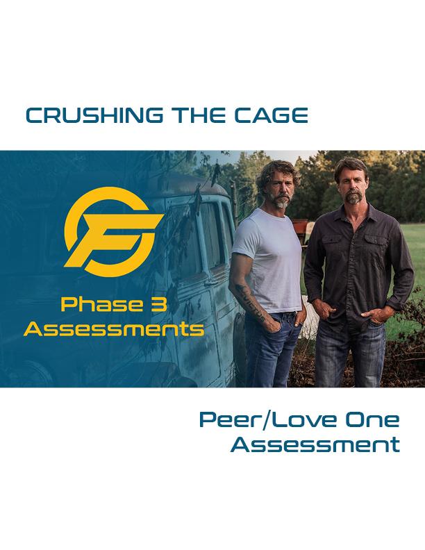 Phase 3 Peer_Loved One Assessment.jpg
