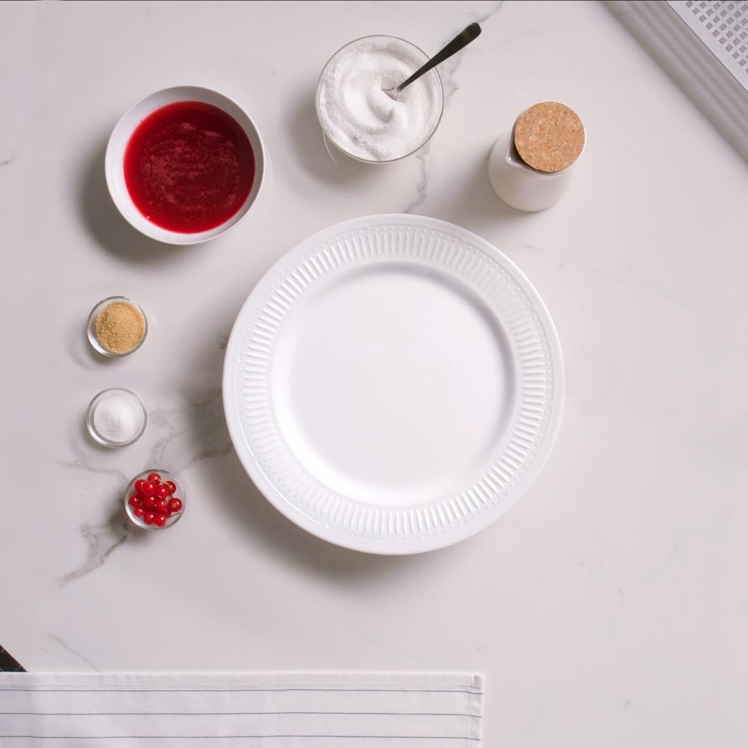 gastronomie_02.jpg