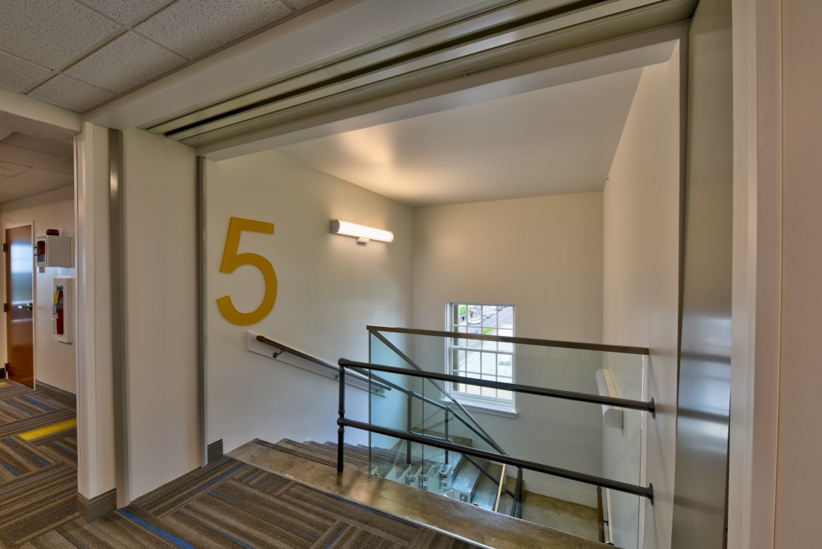 Floor number [Desktop Resolution].jpg