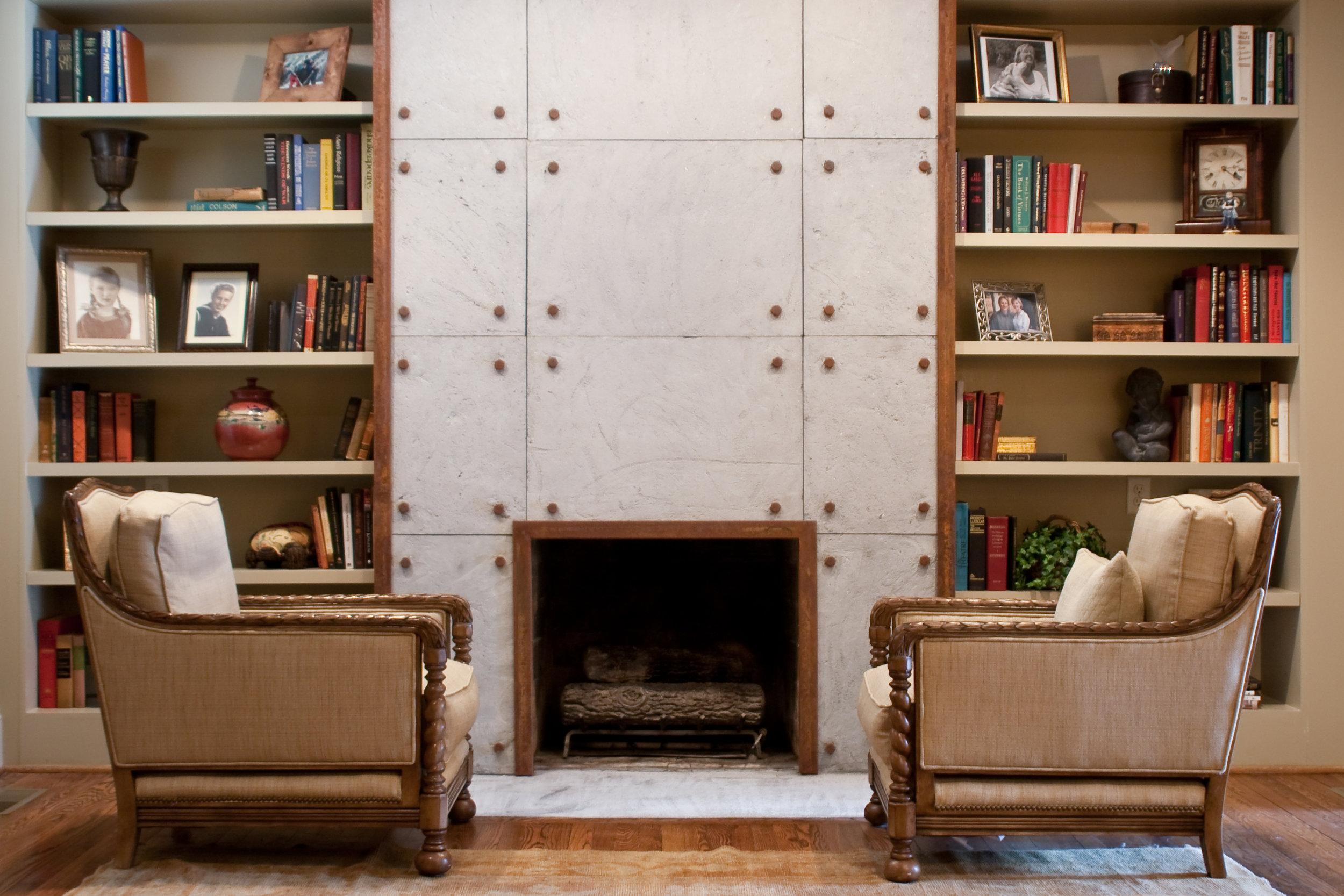 Living room details #architecture #interiors #design