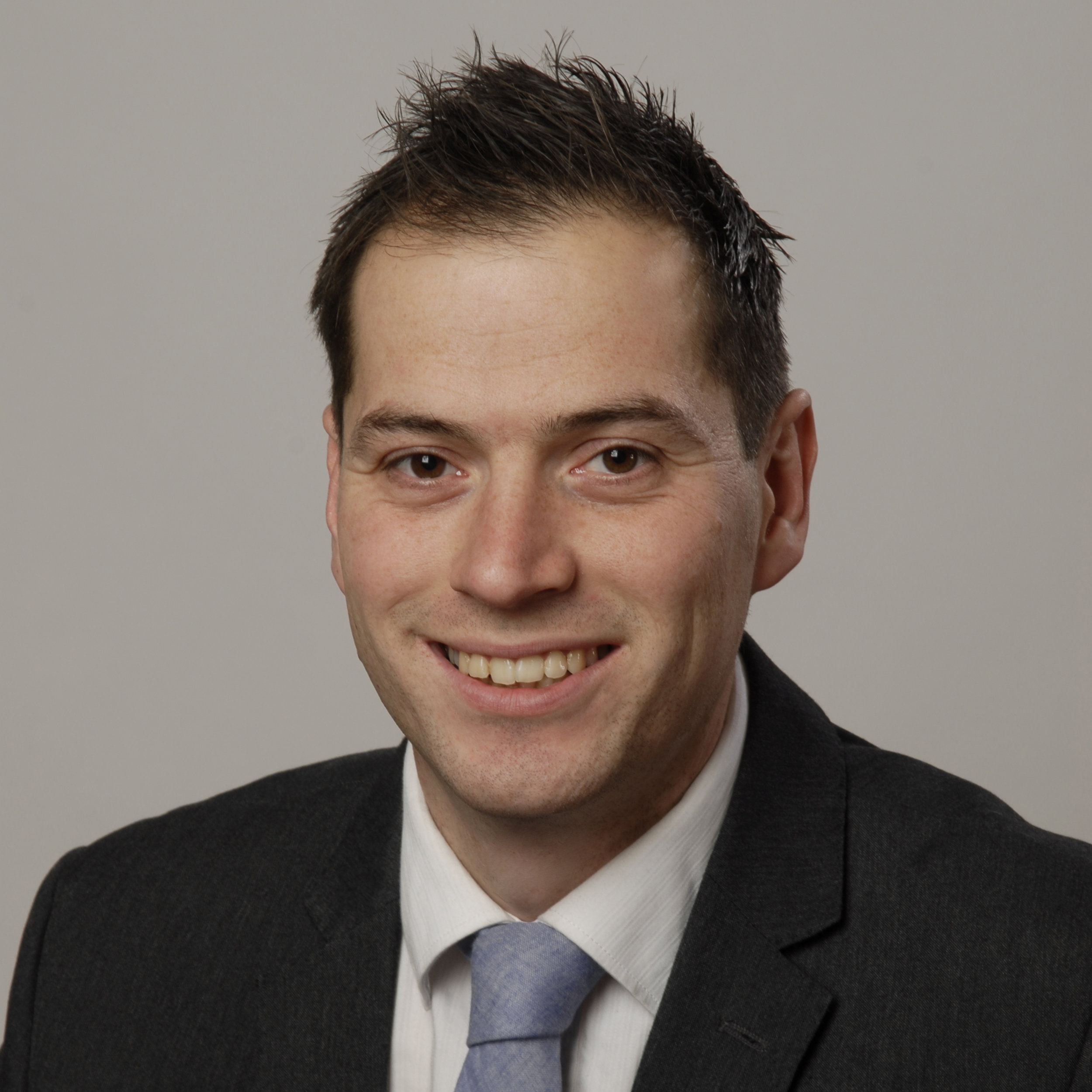 Jason Witherspoon DipFA - Jason has over 13 years experience in financial services. He has worked for the CIS as a financial adviser and Blufin (Axa Wealth) as an Independent Financial adviser, he joined Jamesmith Financial Services Ltd as their youngest advisers in 2009 advising clients in all aspects of financial products including Pensions and investments.He headed up the Mortgage Advice desk with in Jamesmith Financial Services Ltd and maintained all their I.T requirements.Jason specialises in giving Retirement advice, from all aspects of investments to Pensions. He also Heads up the Mortgage Advice desk here at Amber Solutions Financial Planning LLP.As a Partner at Amber Solutions Financial Planning, amongst advising and looking after his client, he is responsible for the I.T Department and other regulated activities.Jason has a young family with his Wife who also works as a Para Planner with in the Firm, he enjoys playing and watching football following the Swans in their ups and down, also an avid Cardiff Devils supporter. As a family, they enjoy as much time as a family together as possible.· Pension Advice· Investment Advice· Protection Advice· Mortgage Advice· Wills and Estate Planning