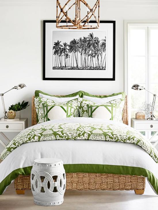 pantone-greenery-bedroom.jpg