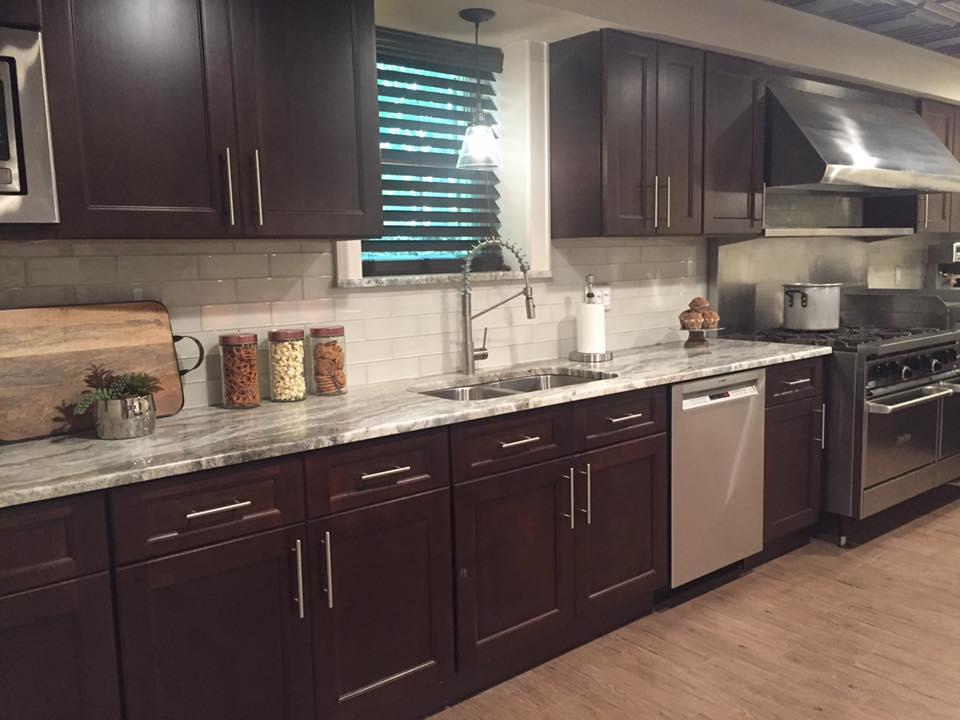 LFFD-Kitchen-1-2.jpg