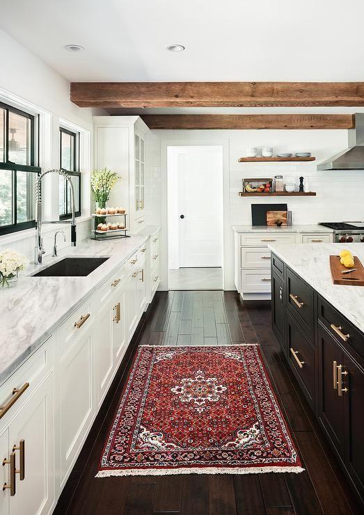 kitchen-with-black-island.jpg