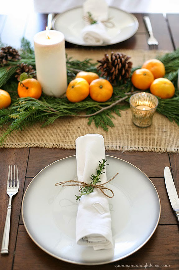 yummymummy-thanksgiving.jpg
