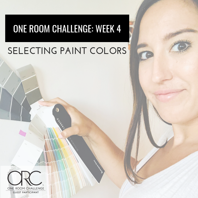 SELECTING PAINT COLORS.png