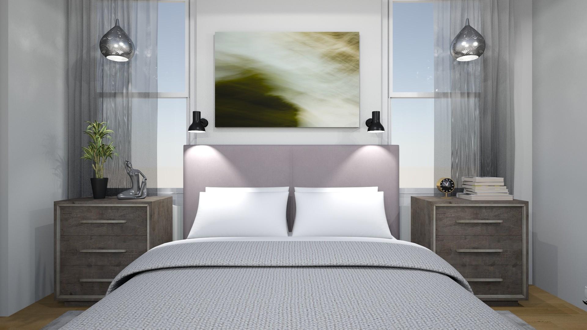 AMA Bed 2.jpg