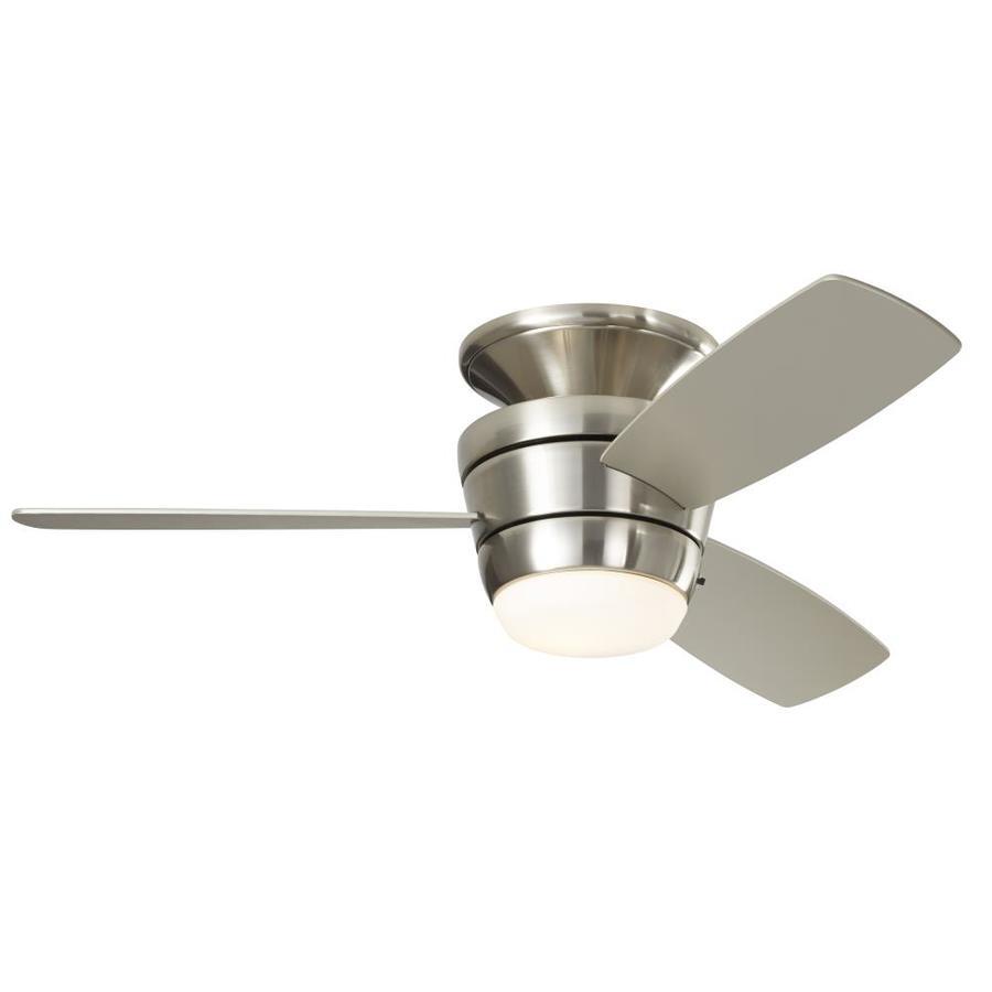LR Ceiling Fan.jpg