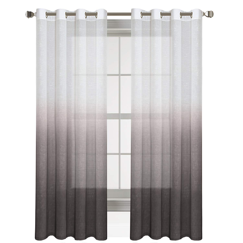 BR Curtains.jpg